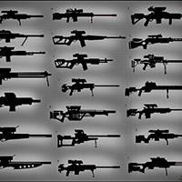 симулятор создания оружия скачать - фото 5