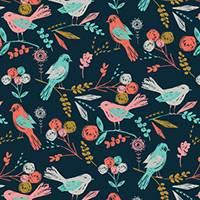 Игра Птички