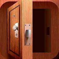 Игра Сто дверей