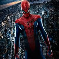 скачать игру про человека паука через торрент - фото 5
