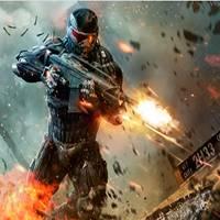 Игра Стрелялки 5 онлайн