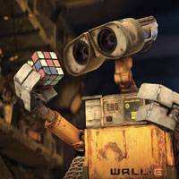 Игра о вилли робот