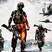 Игра Группа захвата 2 онлайн