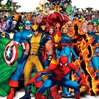 Скачать Игру Мир Супергероев - фото 4