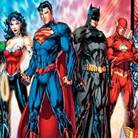 скачать супергерои игру через торрент - фото 9