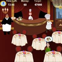 реми онлайн игра