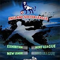 Игра Английская лига 2016