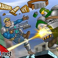 Игра Фолаут 2000 онлайн