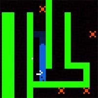 скачать игра лабиринт пугалка - фото 3