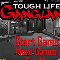 Игра Дела гангстеров онлайн