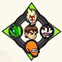 аниме онлайн игры с клиентом