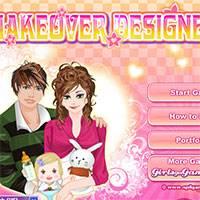 Скачать интересной игры для девочек играть для девочек с 10 лет