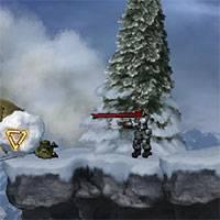 Игра Вторжение онлайн