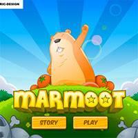 Игра Мармут онлайн