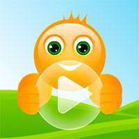 Игра Попади по смайликам онлайн