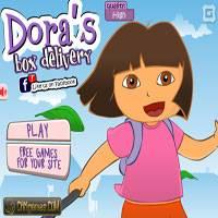 Играть онлайн раскраска для малышей