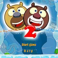 Игры онлайн красный шар