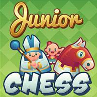 Игра в шахматы для начинающих видео