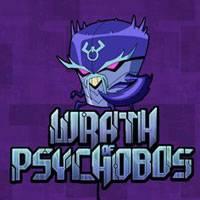Игра Бен 10 Омниверс: Гнев Психобуса онлайн