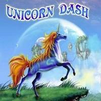 Игра Unicorn Dash