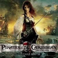Скачать игре пираты карибского моря на сегу