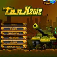 скачать игра без регистрации бесплатно танки - фото 6