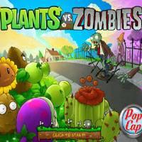 Скачать бесплатно игра зомби
