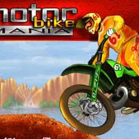 Игры дрифты на мотоциклов ока и двигатель от мотоцикла как строили