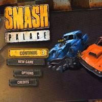 Популярные игры онлайн о гонки