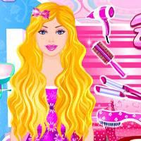 Салон красоты игры для девочек бесплатно онлайн играть