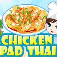 Игры играть о двоих готовить еду