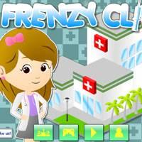 Регистратура чапаевска детская больница