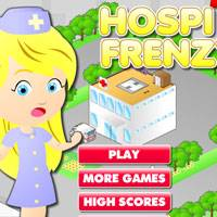 Запись к врачу через интернет в сургуте детская поликлиника 4