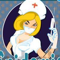 Медицинский центр элизабет отзывы
