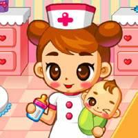 Отзывы о клиники мать и дитя на савеловской