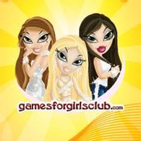 Игра Спа-салон для девочек