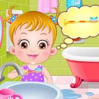 Игры для малышей фото 114-845