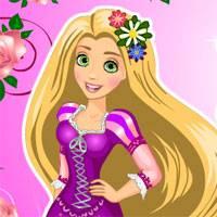 Игры для девченок играться онлайн прическа о