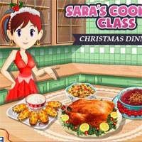 Кухня сара играть о новые игры