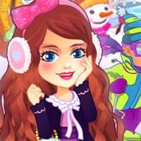 Бесплатные игры для девочек парень и девушка