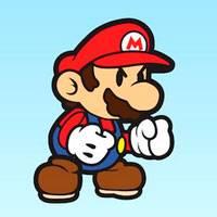 Марио торрент