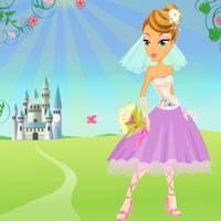 Свадьба игры для девочек бесплатно онлайн