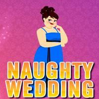 Приколы на свадьбе игры