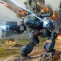 Игра Скачать Торрент Робот