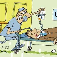 Истринская поликлиника регистратура расписание врачей