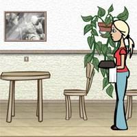 Игра кафе бесплатно скачать