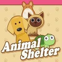 Игры кошки собаки онлайн