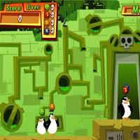 Игра Мадагаскар Скачать - фото 8