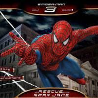 Игры скачать торрент человек паук