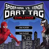 игра скачать человек паук 5